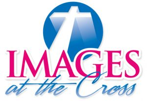 images-at-the-cross-logo