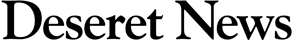 deseret-news-mast
