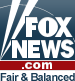 logo-foxnews-update-1